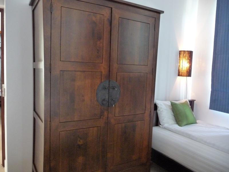 pool-villa-coconut-bedroom-3