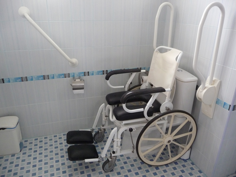 pool-villa-coconut-equipment-toilet-wheelchair