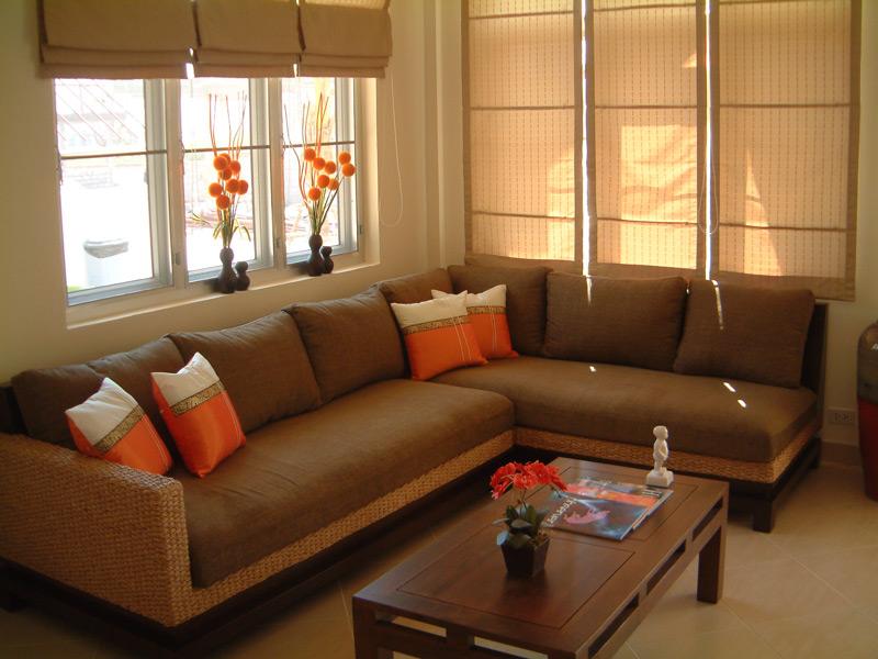 pool-villa-coconut-living-room