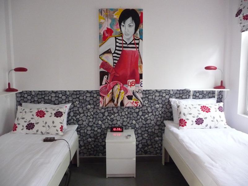 pool-villa-si-daeng-bedroom-3
