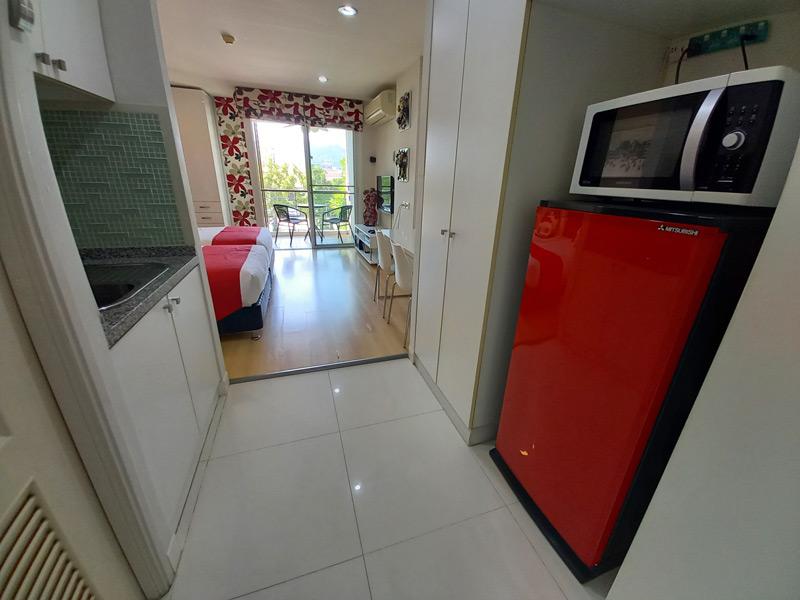 studio-74-tira-tiraa-hua-hin-kitchen