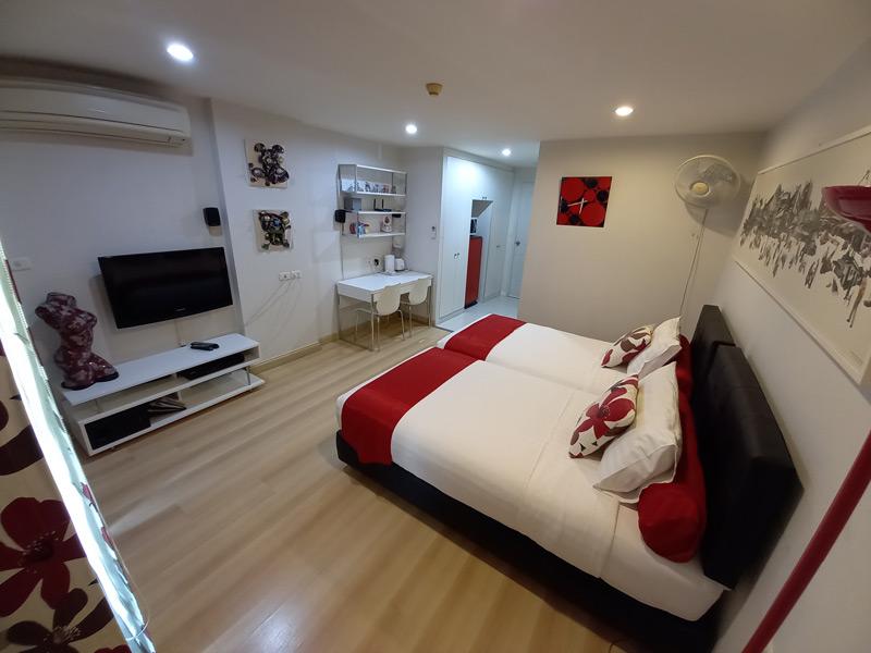 studio-74-tira-tiraa-hua-hin-room-overview-2